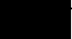 Erredibi - Il Sandalo Salentino